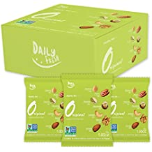 Daily Fresh Healthy Mix Original, 24 Count