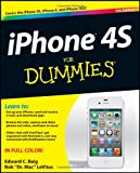 Cover for 9781118036716