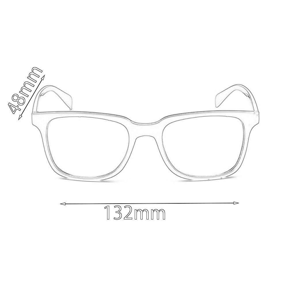 xianshi Retro Cat Eye Glasses Frame Prescription Glasses Men Eyeglasses Frames Leopard