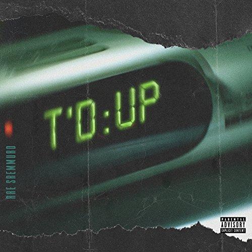 T'd Up [Explicit]