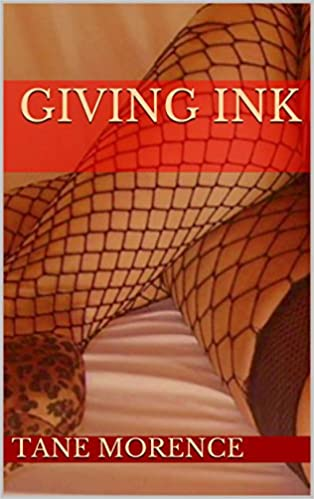 Download online Giving Ink (Digital Dreams Book 1) PDF, azw (Kindle), ePub, doc, mobi