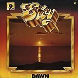 Eloy - Dawn - Harvest - 1C 062-31 787, HÖR ZU - 1C 062-31 787