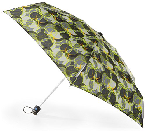 Totes Light N Go Trekker Umbrella Outdoor