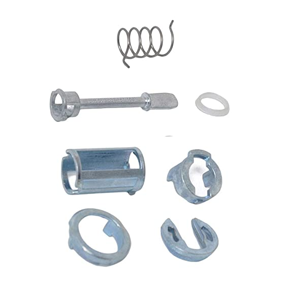 Amazon com: HomeMals Car Repair Parts Door Lock Repair kit
