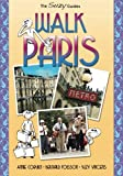 Walk Paris, Suzy Vincens and Bernard Poisson, 1419655566