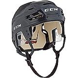 Ccm Tacks 110 Sr Resistance Hockey Helmet ( HT110 )