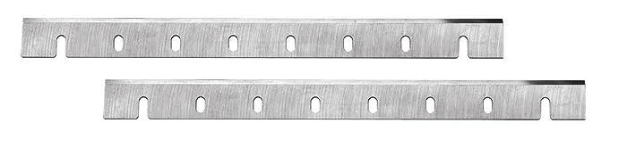 DEWALT DW7332 High-Speed Steel Knives