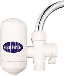 Filtro de Grifo de Agua, Exquisito del purificador del Agua ...
