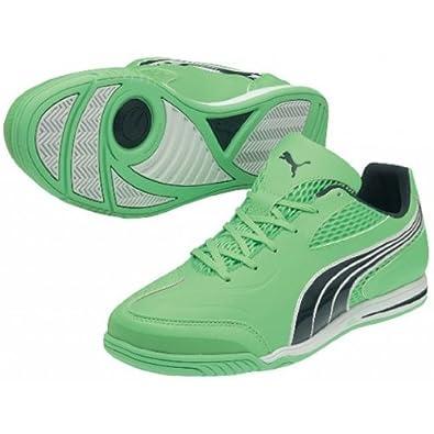 0dc9f90e4a1 Puma v1.11 Sala  Amazon.de  Schuhe   Handtaschen