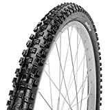 "Goodyear 91059 Mountain Bike Folding Bead Tire, 26"" x 2.1"""