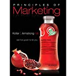 VangoNotes for Principles of Marketing, 13/e | Philip Kotler,Gary Armstrong