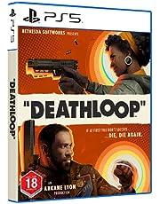 PS5 Deathloop PPSA03062