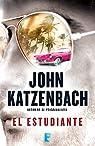 El estudiante par Katzenbach