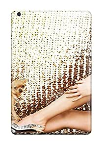 For Ipad Mini/mini 2 Fashion Design Celebrity Katharine Mcphee Case-iWCvZvd3089zbMiV