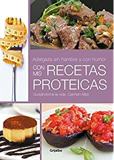 Fitness Gourmet: Amazon.es: Christian Coates, Gemma Fors ...