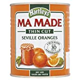 Mamade Seville Orange Thin Cut - 850gm