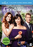 Good Witch: Season 4 Cover - DVD, Digital HD