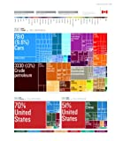 The Atlas of Economic Complexity: Mapping Paths to