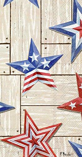 boston-international-32-count-3-ply-paper-guest-towel-buffet-napkins-patriotic-barn-star