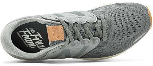 Balance Mzantv3 Running Gris Homme New 0gwTqq