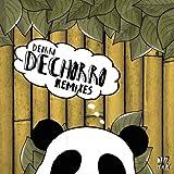 Dechorro (Remixes)