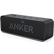 Descuentos en altavoces y electronica Anker