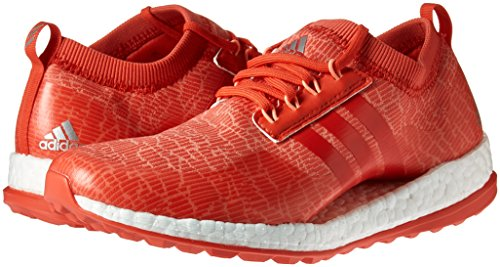 Xg Femmes Chaussures Reacor Chacor Pure Adidas Ftwwht Athltiques Boost xftqwggUSZ