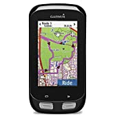 Garmin Edge 1000 GPS