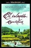El irlandés. Mágica tentación (Selección RNR) (Spanish Edition)
