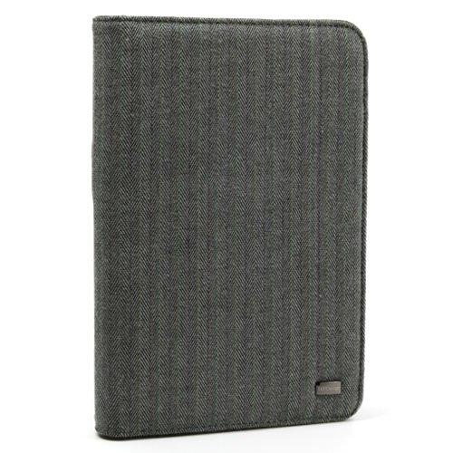 JAVOedge Herringbone Book Case for Barnes & Noble Nook by JAVOedge