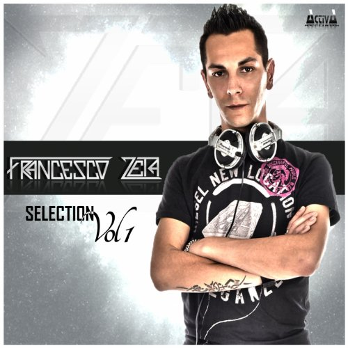 Francesco Zeta - Shut Up
