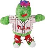 MLB Philadelphia Phillies Phanatic 8 Mascot Plush