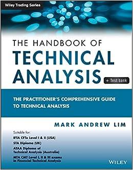 Handbook Of Technical Analysis Pdf Short Hedges Strategies