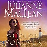 The Color of Forever: The Color of Heaven, Book 10