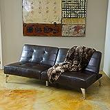 Amazon Com Sofa Sleeper Convertible Couch Loveseat Chair