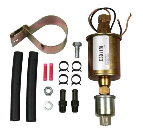 airtex-e8011-universal-electric-fuel-pump