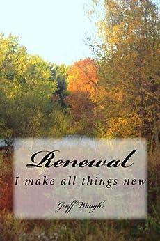 Renewal (Renewal and Revival Book 2) by [Waugh, Geoff]