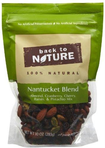 back-to-nature-trail-mix-nantucket-blend10-ounce