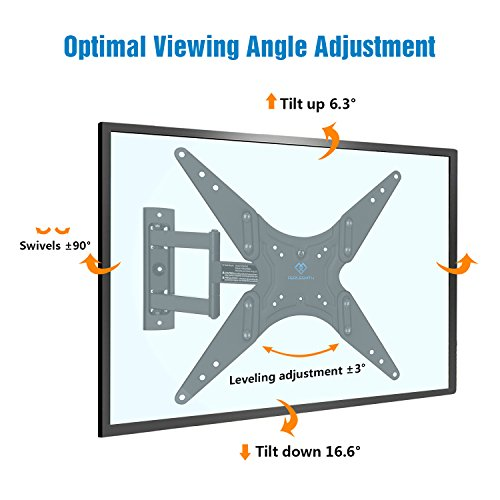 Buy the best wall mount for tv