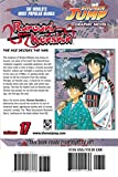 Rurouni Kenshin, Vol. 17: The Age Decides the Man