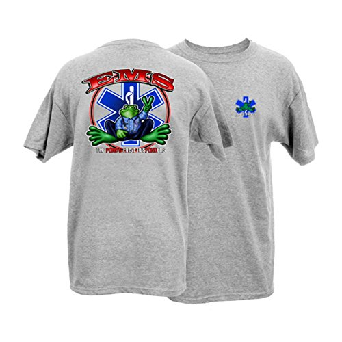 peace-frogs-adult-ems-short-sleeve-t-shirt