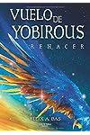 https://libros.plus/vuelo-de-yobirous/