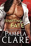 Tempting Fate: A Colorado High Country Novel (Volume 4)