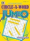 Circle -a- Word Jumbo
