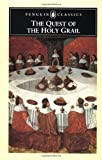 The Quest of the Holy Grail, Anonymous, 0140442200