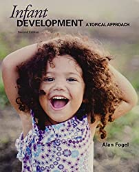 Infant Development A Topical Approach
