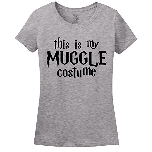 This  (Minties Costume)