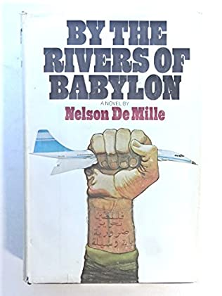 book cover of By the Rivers of Babylon