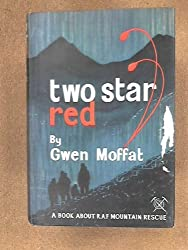 Two Star Red
