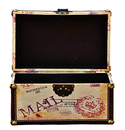 Photography Poster - Chest, Open, Treasure Chest, Box, 24''x23'', Gloss Finish